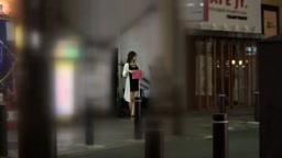 ■「エコなチン○が好き♪ずっとHしてたいんだもん!」モデル級!絶品ボディ美女店員※まりあ 22歳 大学生