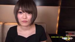 FC2PPV 821424 メンヘラ☆アキちゃん☆20才 チョ~可愛いリスカのメンヘラ裏垢女子降臨w