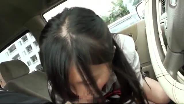 犯される女子校生が連続生ハメにメロメロの美少女動画
