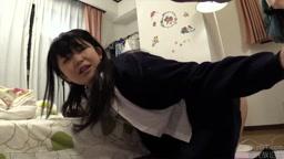 浅田結梨 俺の妹 こじらせシスコン野郎の俺が撮った妹の動画