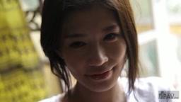 [SBVD-0286] Tomomi Takano 高野人母美 – ~Interval~