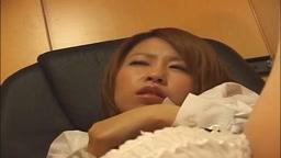 webcam manga cafe  発情エンドレス ~無差別に男を狩る逆痴漢女