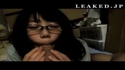 例のアノ娘 4