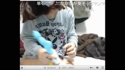 AY 2014-01-05録画(無料枠)