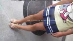 大忽悠买丝袜全集成功案例-DHY117LPDISO