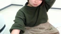 peepo_kunプレゼンツ9 2回目