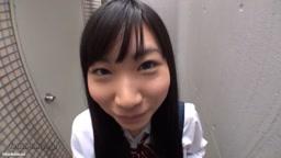 【個撮】_JK風なムスメ3