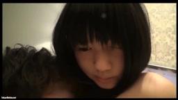 【個撮】_JK風なムスメ2