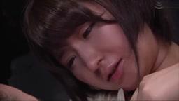 Japanese Lesbian torture