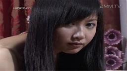 中高艺 33-Nessy 完整版