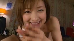 【周防ゆきこ】「僕のかわいい妹ゆっきーと毎日中出しH(ハート)-3」