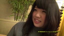 FC2PPV 735954 恵比寿の肉棒 18歳の美少女めぐちゃん!色白の肌がエロ過ぎる童顔娘のハメ撮りSEX!