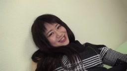 FC2PPV 1048367 全日本ハメ撮り連盟 美熟女登場第3弾!初撮り☆ムッチリ色白Dカップ敏感体質のレミさんにタップリ中出し♪ 01