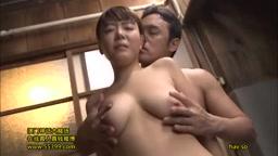 お風呂でいちゃいちゃ 浜崎真緒 1