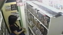 video box4