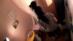 Massage japonais 18yo