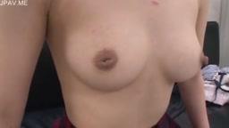 (フェチ)陥没乳首好きな方へ