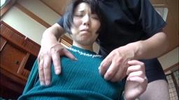 長乳首人妻狩り 神林恭子