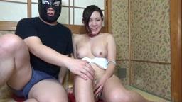 【個人撮影】顔出し!エロかわお姉さん りさちゃんがワンワン調教SEXで「中に出して欲しいワンっ...♡」 FC2-PPV 1124840-1