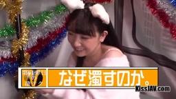 愛須心亜 エロい、可愛い、少し大人っぽくなったかな? フェラ顔が最高に抜ける!!