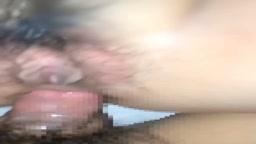 みきちゃん(後編)J●卒業と同時にアナル開発!!アナルでイキまくる超敏感ガールのま●こ&アナルを交互に堪能→2連発でアナル中出し! FC2-PPV-1138832