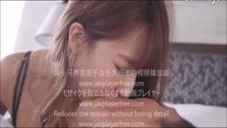 三上悠亜 Yua Mikami 無碼破解 モザイク 破壊 版 薄消し mosaic (モザイク消去ソフト付き)01