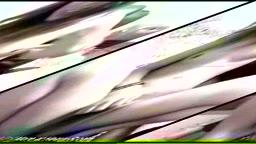 LC 13