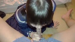 家●教師の教え子 ねちっこい生殖行為 体液 分泌物戻し 汗スパッツ 唾液フェチ