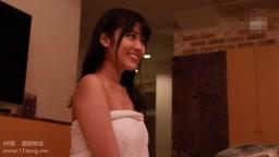 個撮 初恋のあの娘が東京でデリヘル嬢やってるというので会いにイってみた〜