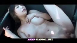 セクシー女優 莉久?