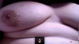 German Girl Webcam - Floetenspiel