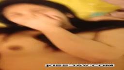 FC2個人撮影流出 可愛美女強制中出しフェラ 中出 精子飲 ごっくん 肉オナホ パイパン