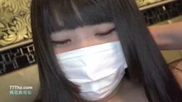 素人 奈緒美