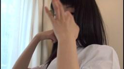 渚野洋子系列004