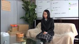 ATPC-025 part1 関西素人初撮り!学費を稼ぐため、AV!面接に来た関西弁の●校卒業したての超マジメっ娘を即SEX、そしてじゃまなマン毛を剃っちゃいました!! 鈴木そら(仮名)18歳