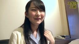 素人 ゆき Part.1
