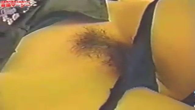 美容外科医 麻酔レ○プ 4