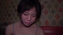 カラオケ 0919