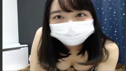 webcam(1) 27 18