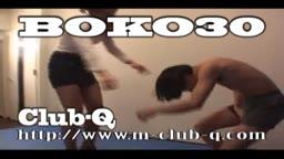 BOKO 30