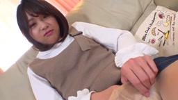 イッたことのないウブで人見知りな美少女が貧乳乳首を鬼責めされて初絶頂!