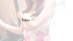素人アロマエステ 東京密着ROOM 渋谷店は素人の女の子からのエッチな密着マッサージしかご用意しておりません♪