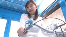 op3612suzukima