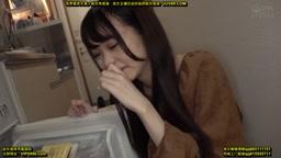 kz6620kadomachi4610ie3