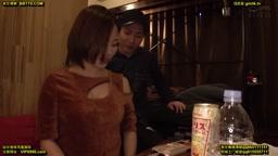 kz6620kadomachi4610ie4