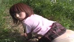 [CMG-008] 橋本あみ Ami Hashimoto – Kiss Me Softly やさしくしてね