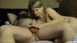 daddy fat man crosh sex girl in cam
