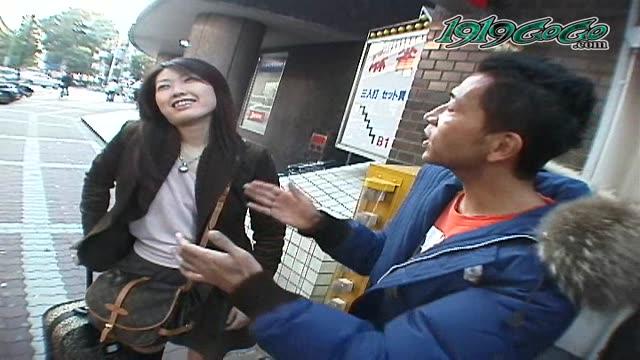 Theナンパin大阪2