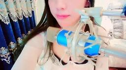戀夜 首發 韓語嫣(雨薇)04