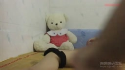 rape2->